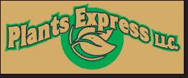 Plants Express LLC