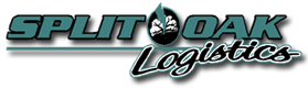 Split Oak Logistics